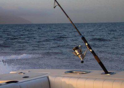 galery fishing_0001_IMG_6320