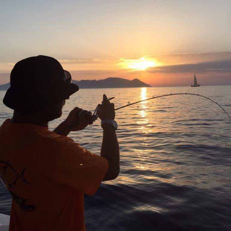 galery fishing_0006_IMG_3213