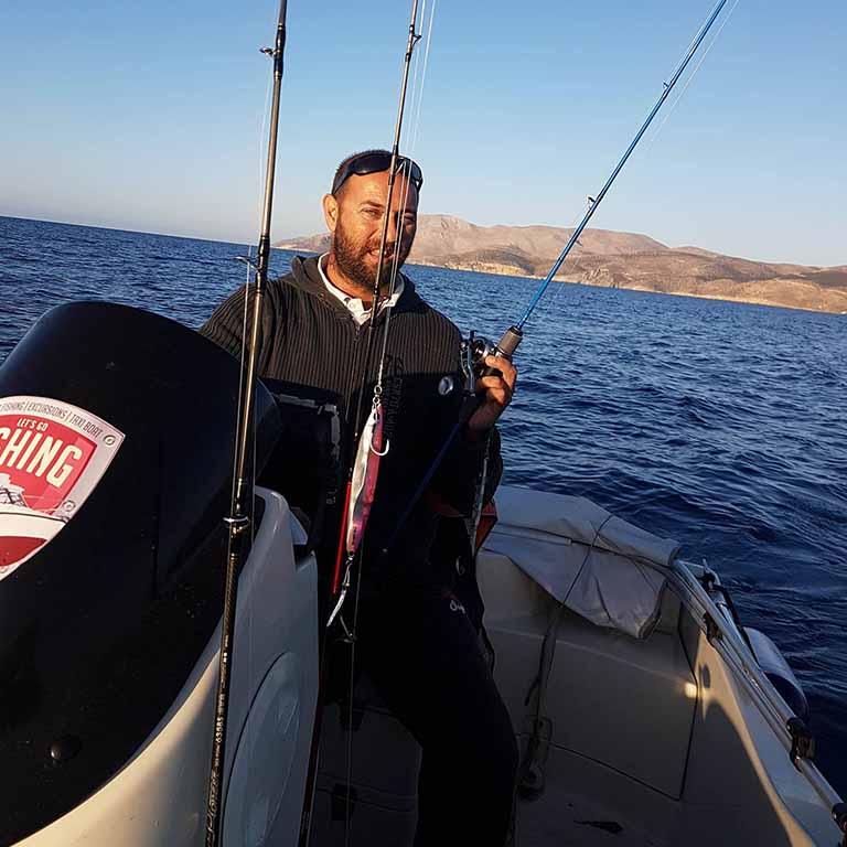 galery fishing_0008_14599785_10157672839950604_1839527808_o