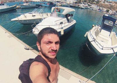 galery-yachting-3