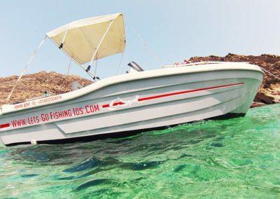 galery-yachting-5